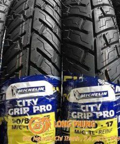 vo-xe-MICHELIN-City-Grip-Pro