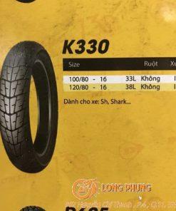 vo-xe-dunlop-k330-sh