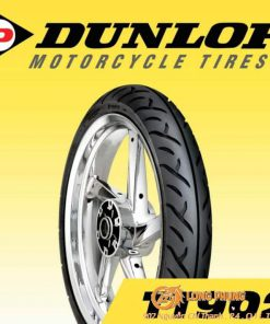 vo-xe-dunlop-T902
