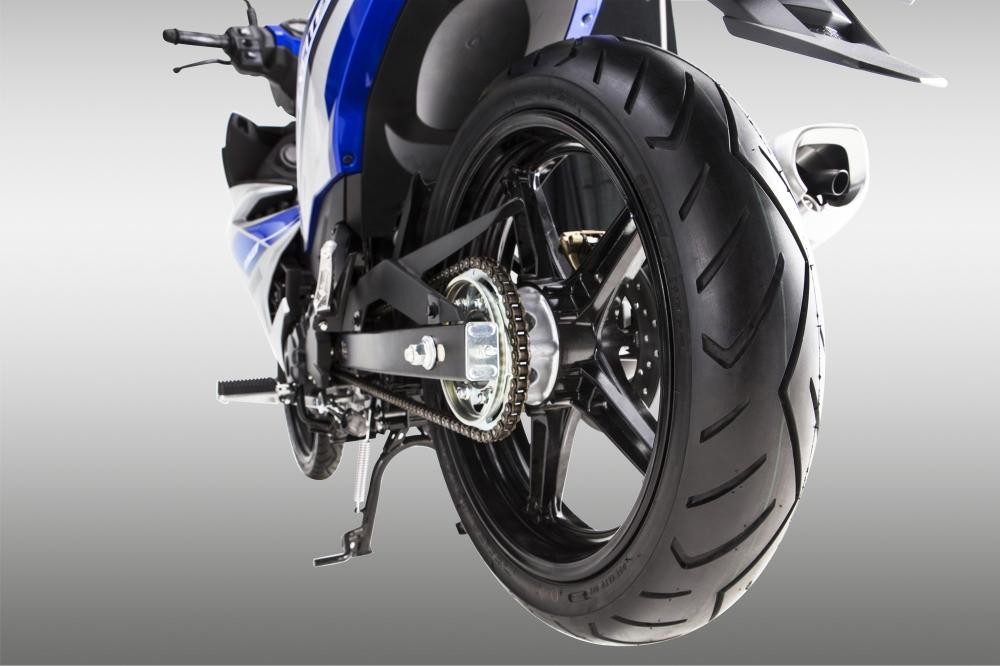 Những dấu hiệu bạn cần thay lốp xe mới để hoạt động tốt nhất