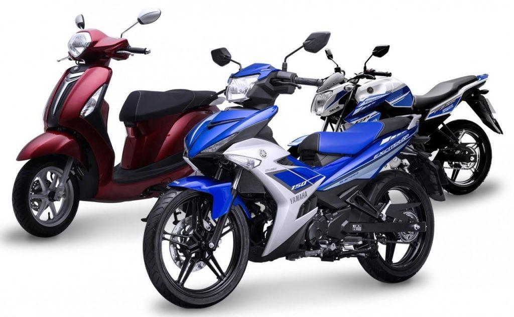Mẹo sửa xe máy đơn giản mà ai cũng nên biết