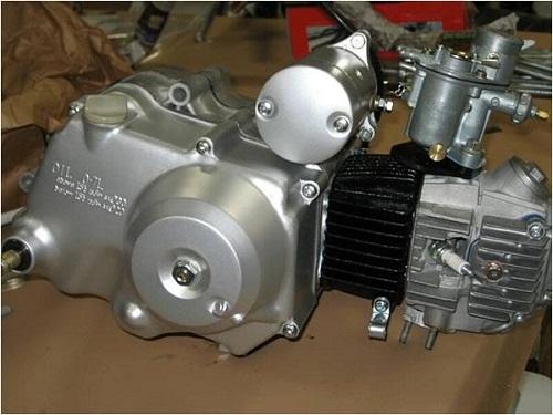 Sửa xe chuyên nghiệp, sửa xe uy tín tại HCM