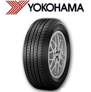 Vỏ xe Yokohama có giá bao nhiêu tiền trên thị trường hiện nay?