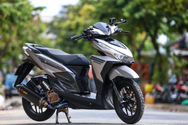 vario-150-do-kieng-dep