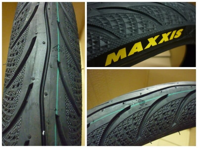 lop-xe-may-maxxis-189872