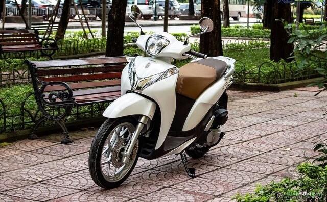loi-thuong-gap-cua-honda-sh-3