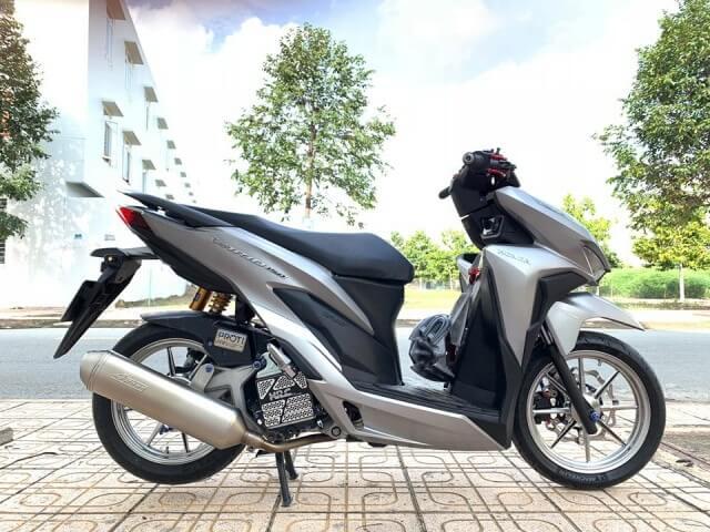 do-choi-cho-xe-vario-150-2