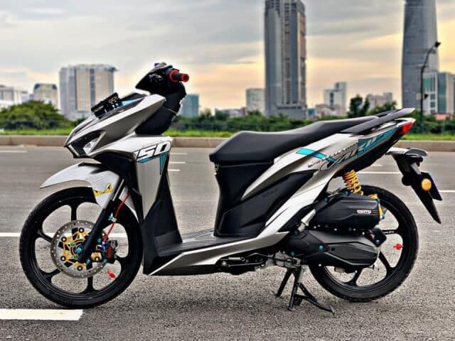 do-choi-cho-xe-vario-150-4