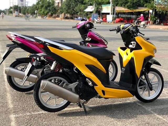do-choi-cho-xe-vario-150