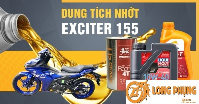 dung-tich-nhot-cho-exciter155-1