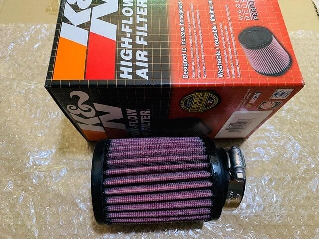 loc-gio-kn-cho-exciter155