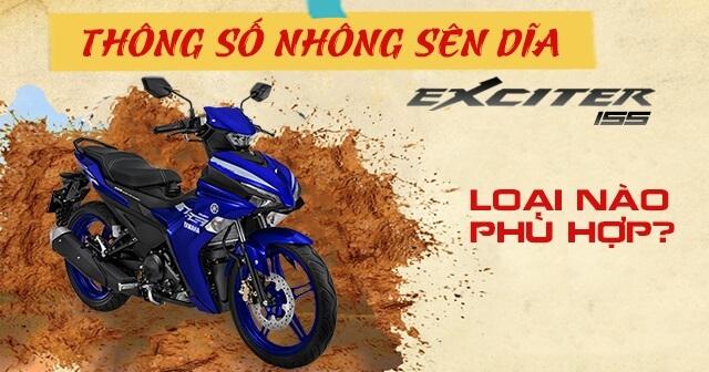 nhong-sen-dia-cho-exciter-155-1