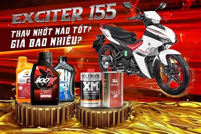 nhot-cho-exciter155
