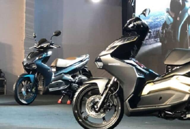 su-khac-biet-ve-khoa-thong-minh-của-airbalde-2021