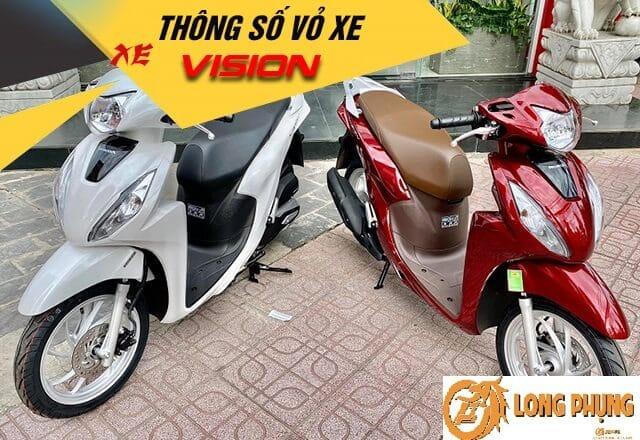 thong-so-vo-xe-xe-vision