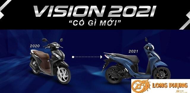 vision-2021-co-gi-dac-biet-2