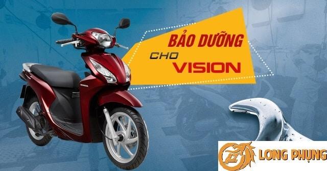 bao-duong-cho-xe-vision