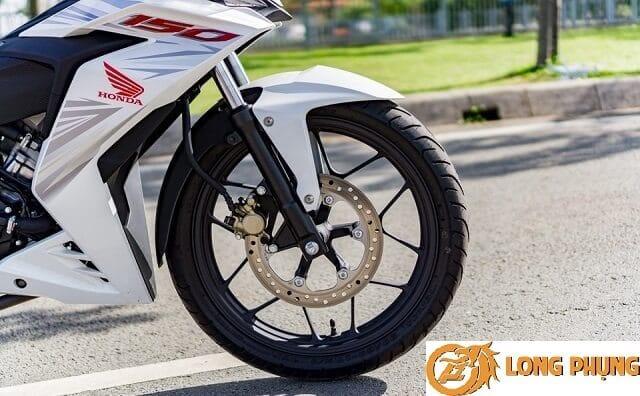 bao-duong-xe-winner-1