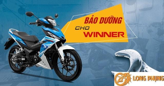 bao-duong-xe-winner
