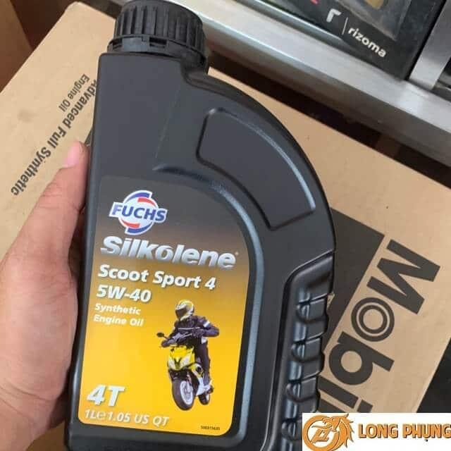 nhot-fuchs-silkolene-scoot-sport-4-5w40-cho-scoopy