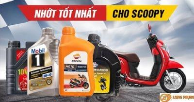 nhot-trot-nhat-cho-scoopy