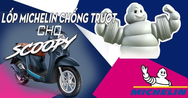 phu-tung-do-choi-cho-scoopy-4