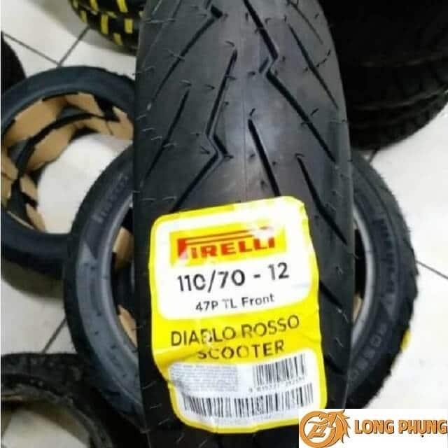 vo-xe-pirelli-diablo-rosso-scooter-cho-scoopy