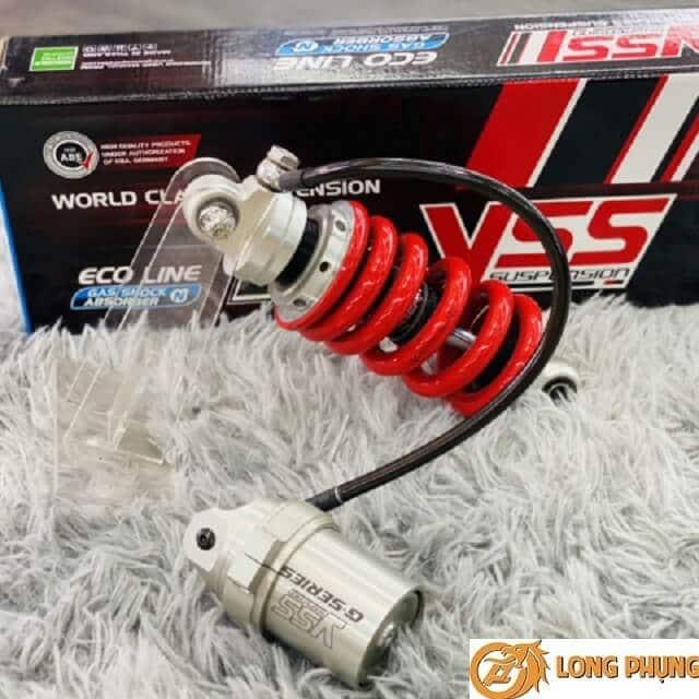 phuoc-yss-g-series-cho-exciter-155