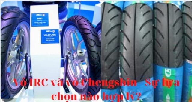 so-sanh-vo-irc-va-chengshin