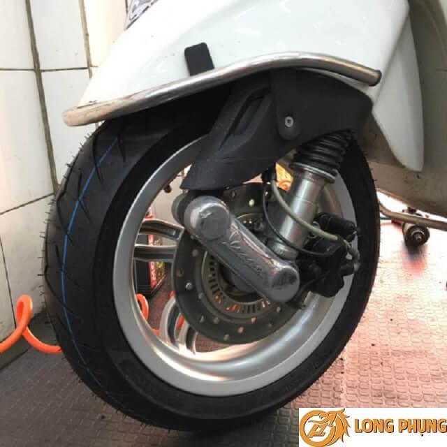 vo-pirelli-110-70-12-diablo-rosso-scooter-cho-grande