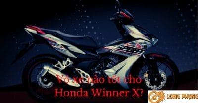 vo-xe-cho-honda-winner-x-1