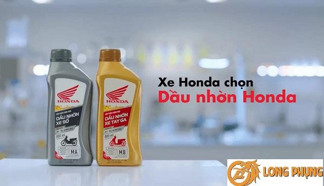 nhot-xe-cho-hang-honda
